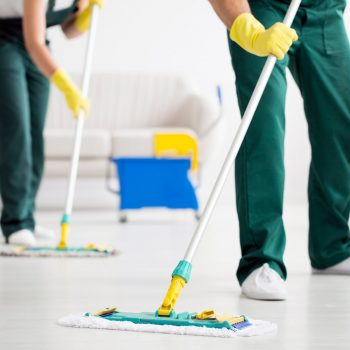 Short-Term-Rental-Operator-Professional-Cleaning